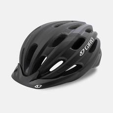 Giro GIRO Register MIPS Helmet Matte Black X-Large
