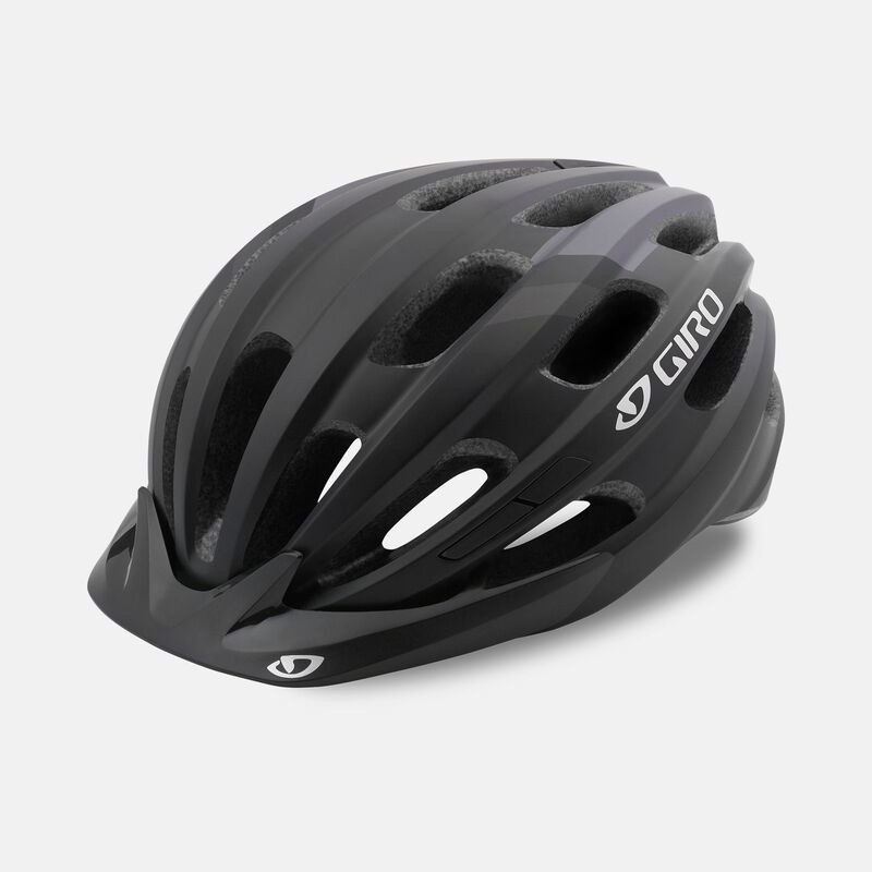 Giro GIRO Register MIPS Helmet Matte Black X-Large