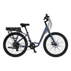 KHS Bicycles KHS MOVO 1.0 E STEP-THRU