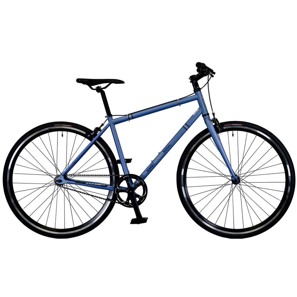 KHS Bicycles KHS URBAN SOUL