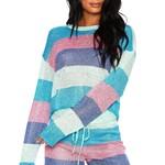 Beach Riot Beach Riot Beach Sweater