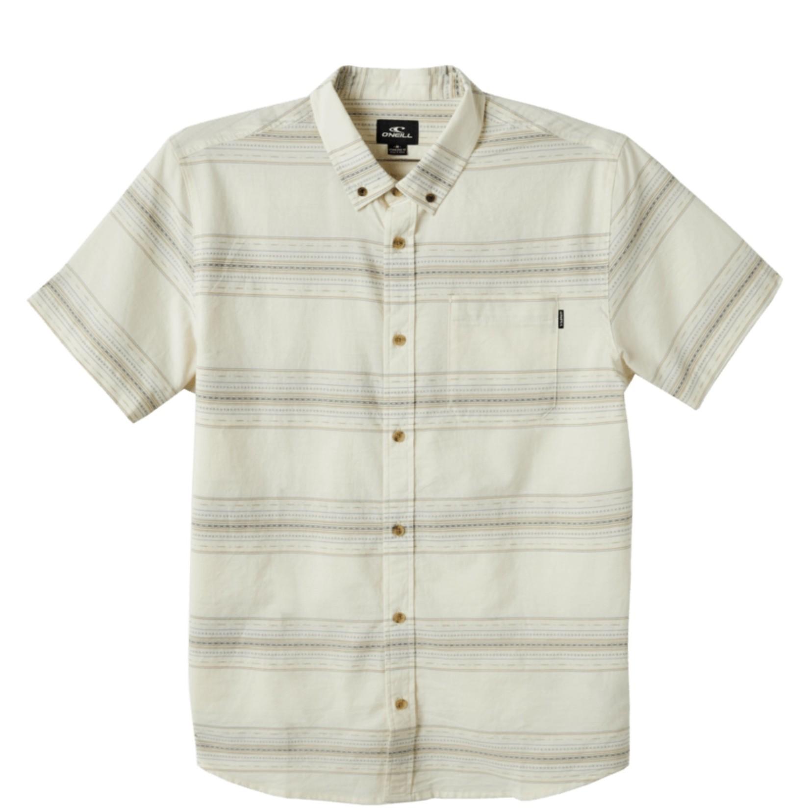 O'Neill O'Neill Crestmont S/S Shirt
