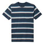 O'Neill O'Neill Smasher S/S Crew T-Shirt