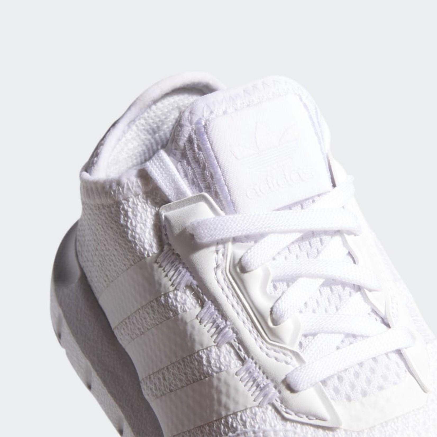Adidas Adidas Kid Swift Run X C