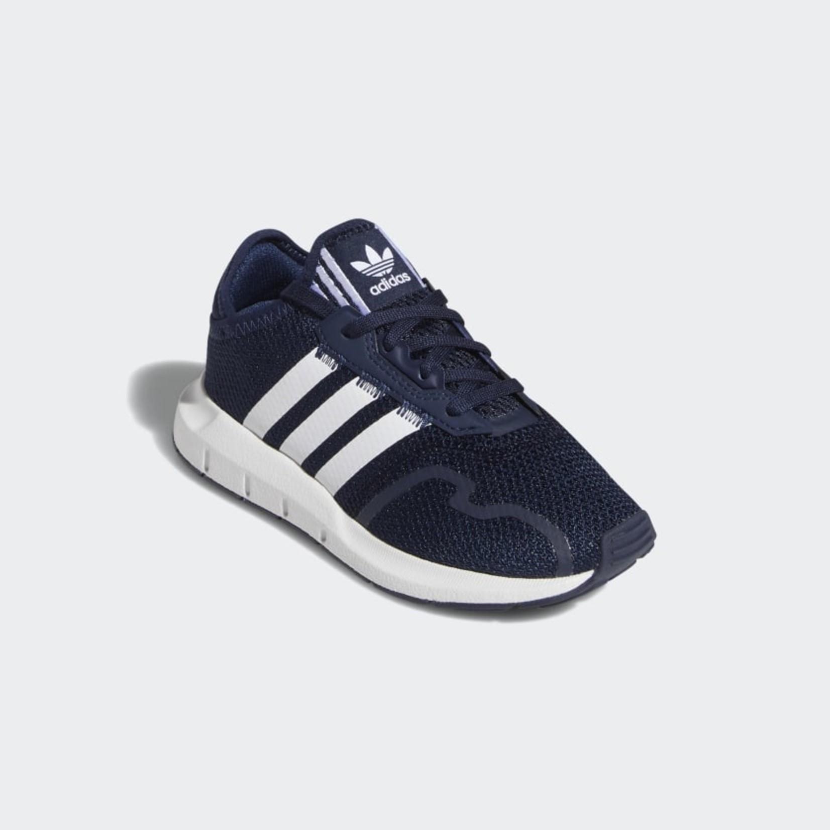 Adidas Adidas Kids Swift Run X C