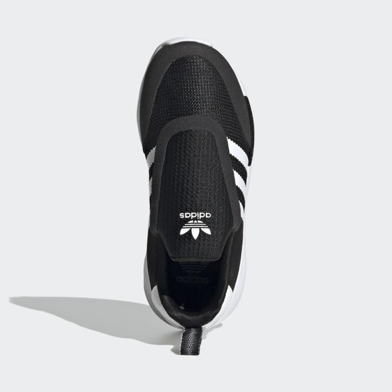 Adidas Adidas Kids ZX 360 Sneakers