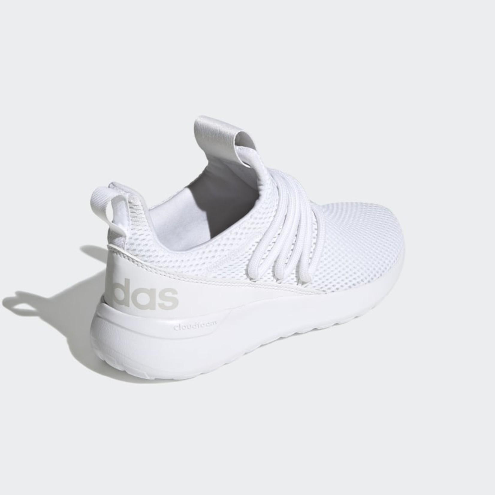 Adidas Adidas Kids Lite Racer Adapt 3.0