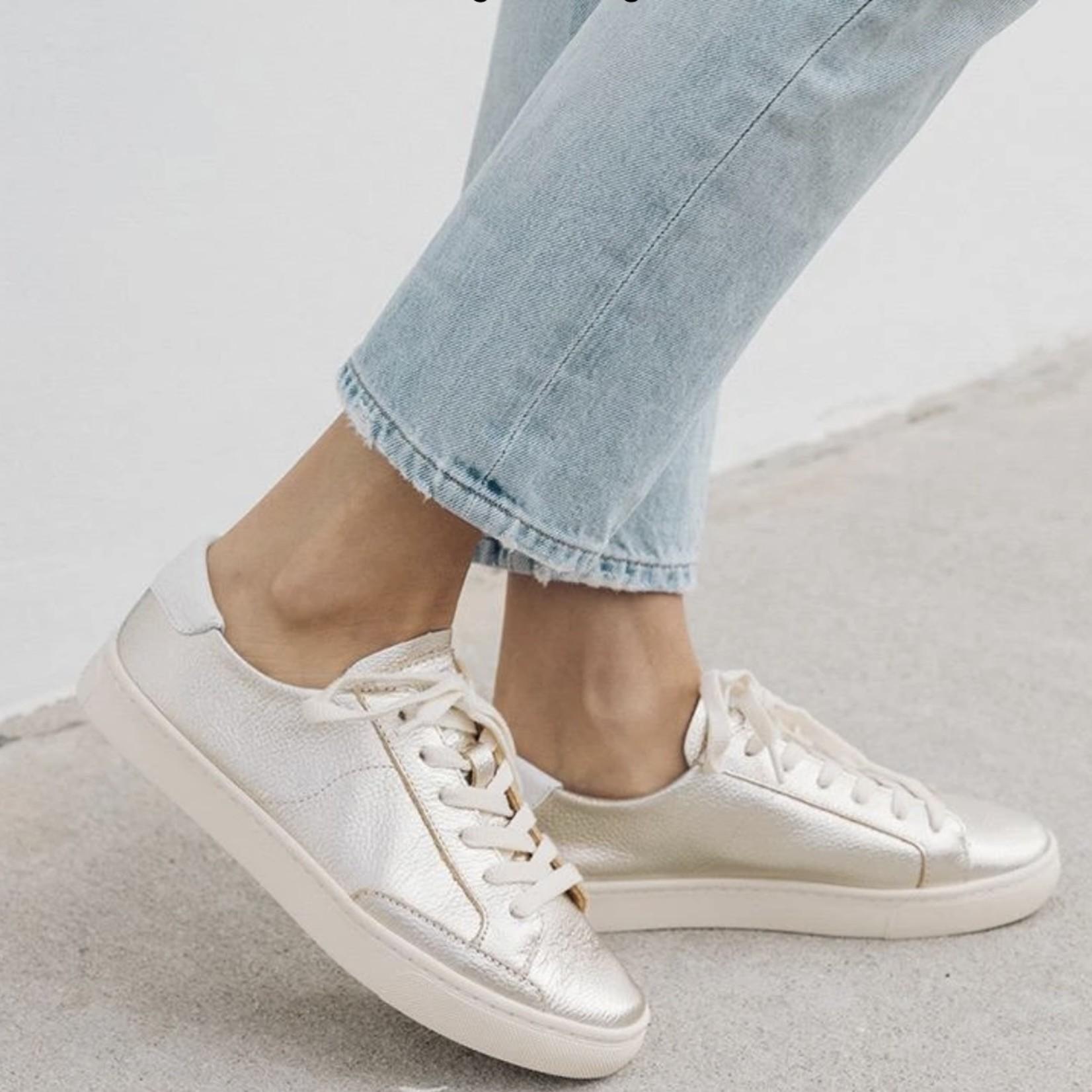 Soludos Soludos Ibiza Sneaker