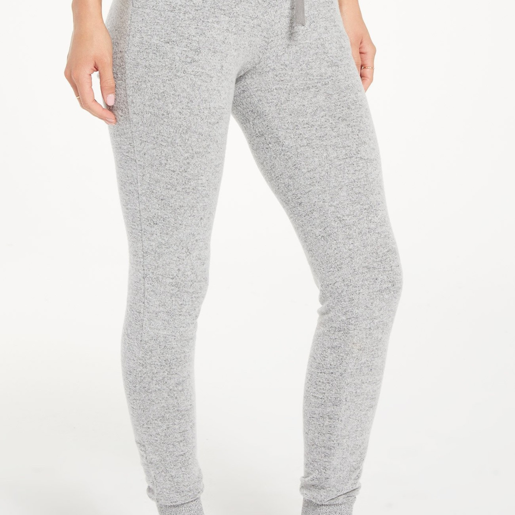 Z Supply Z Supply The Marled Jogger