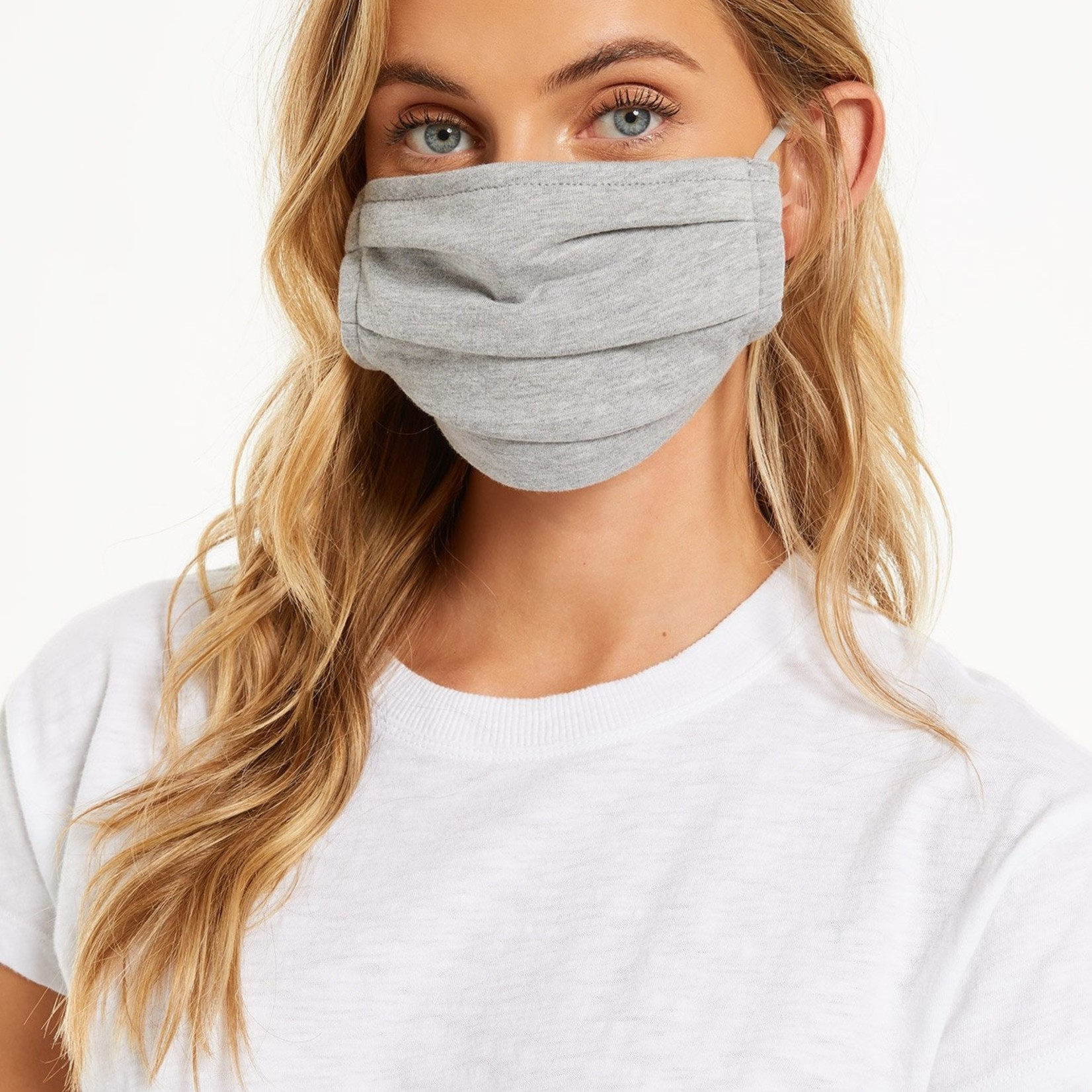Z Supply Camo Face Mask 4 Pack