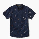 Roark Roark Pelagia Shirt