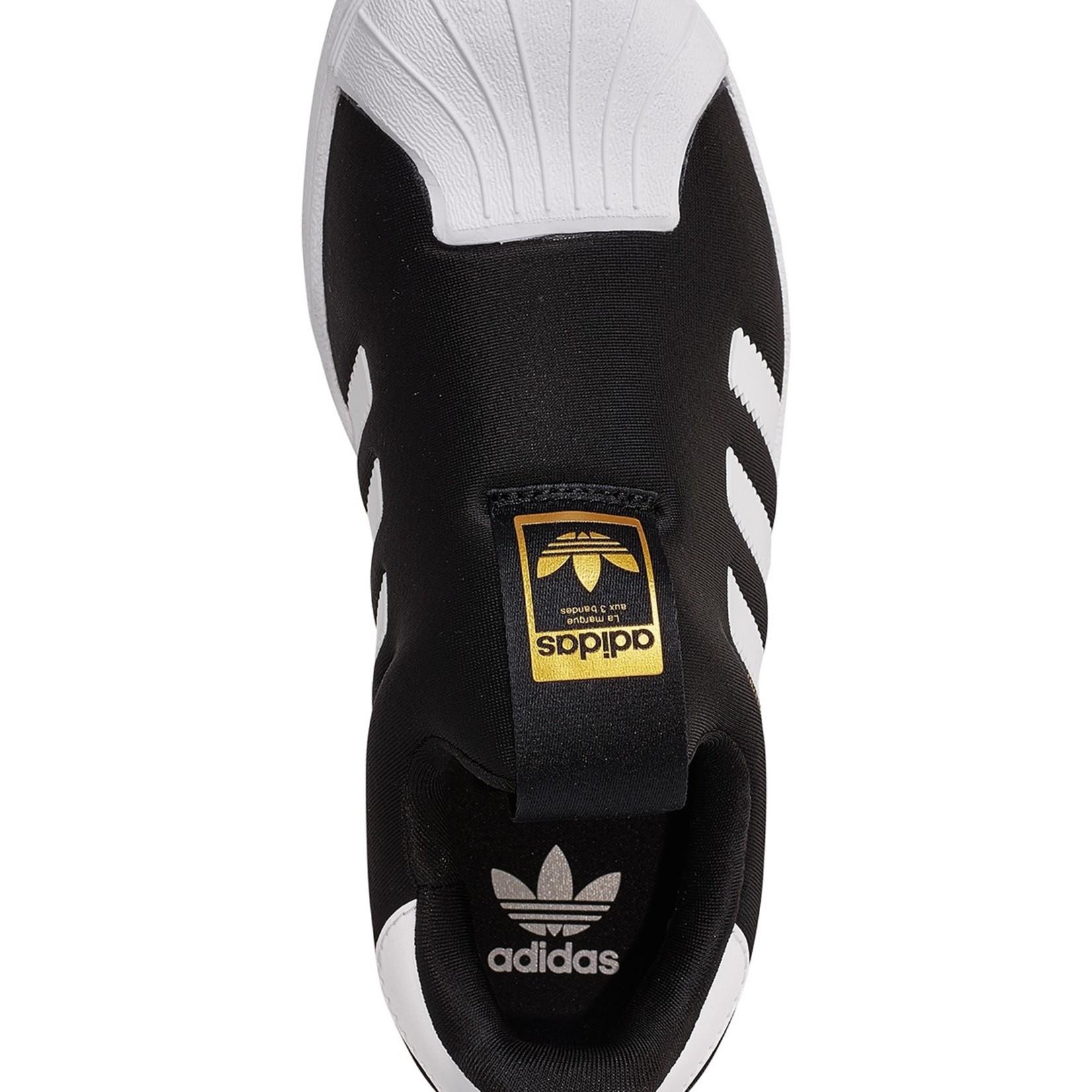 Adidas Adidas Kids Superstar 360