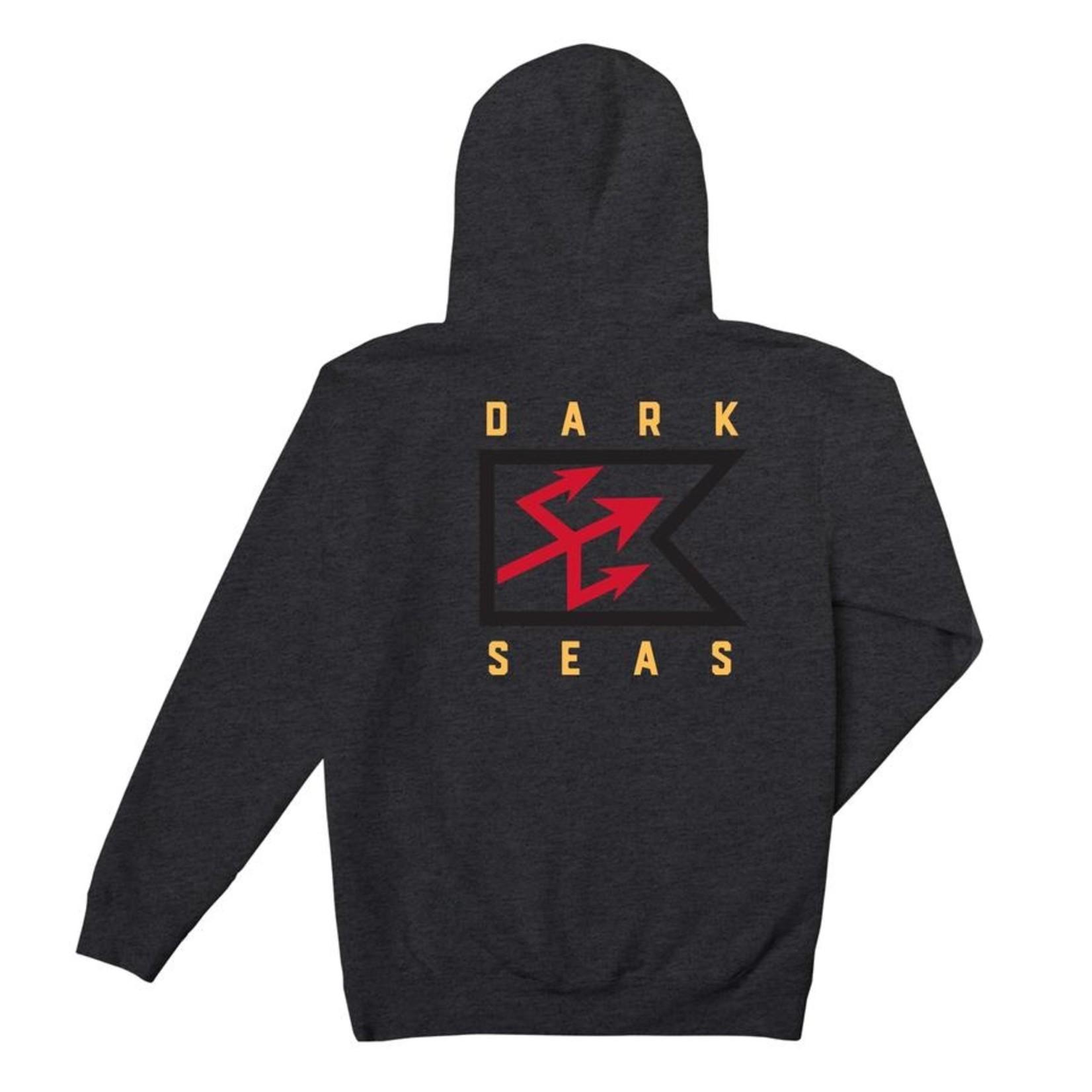 Dark Seas Dark Seas Battalion Fleece