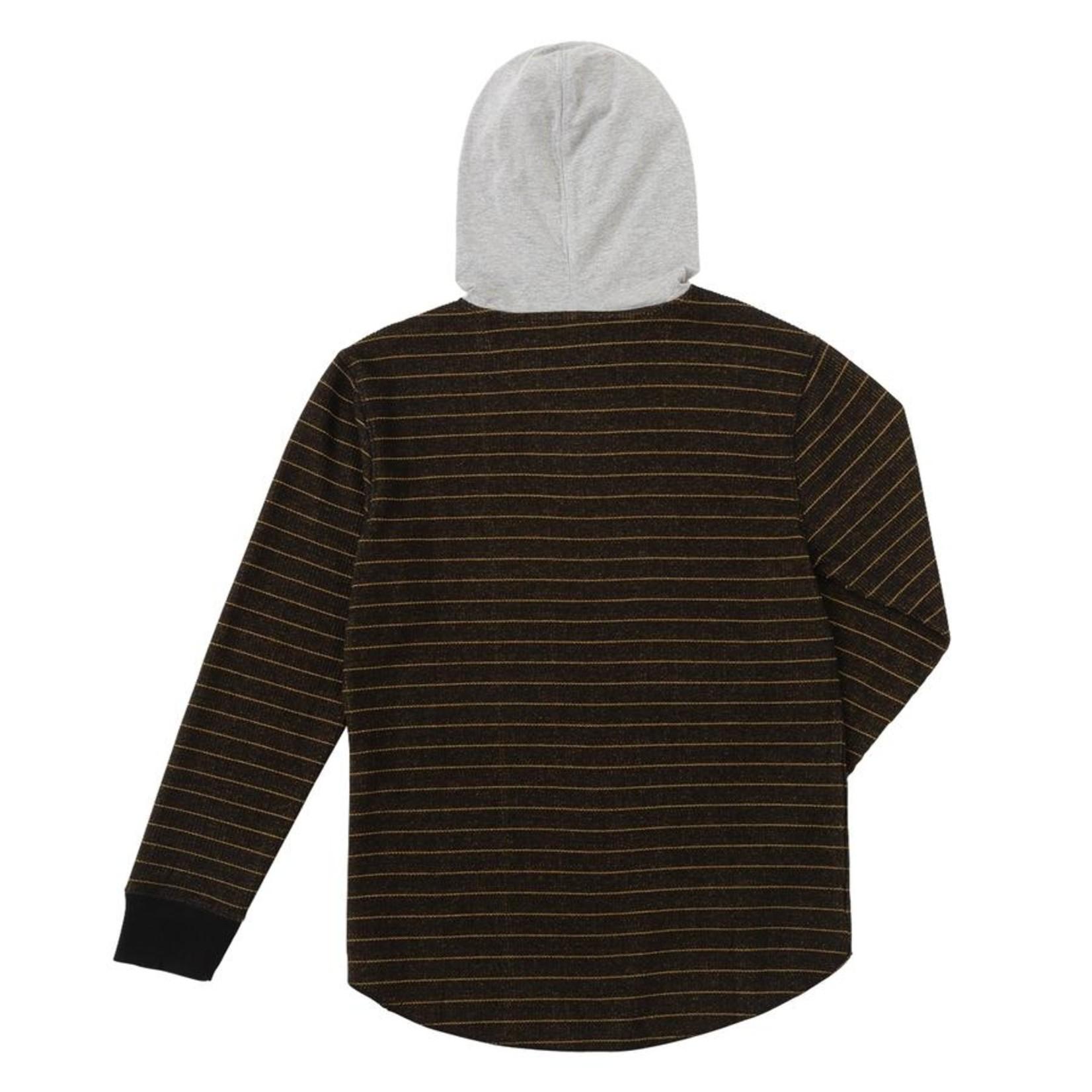 Dark Seas Dark Seas Acadia Knit