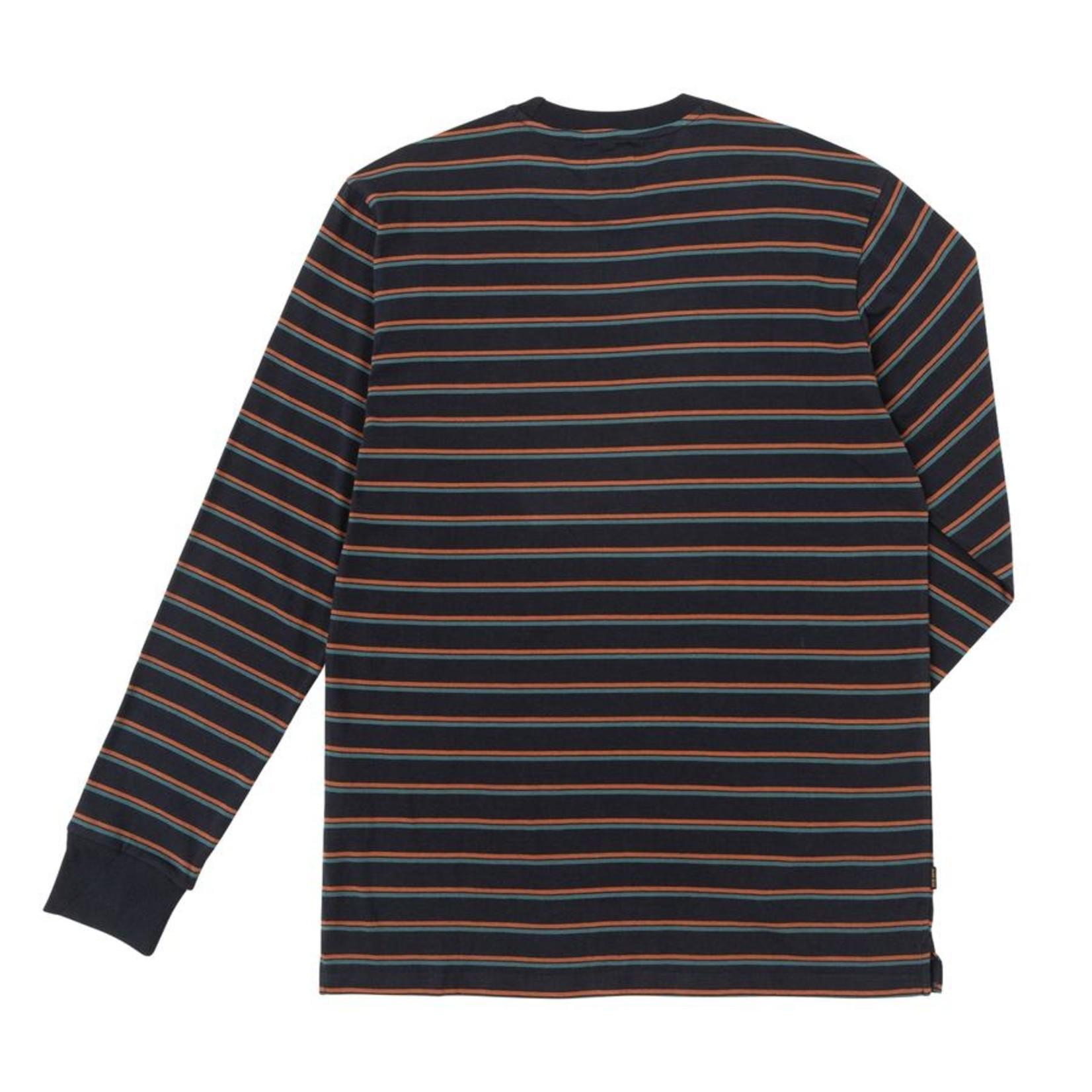Dark Seas Dark Seas Glenneyre Knit