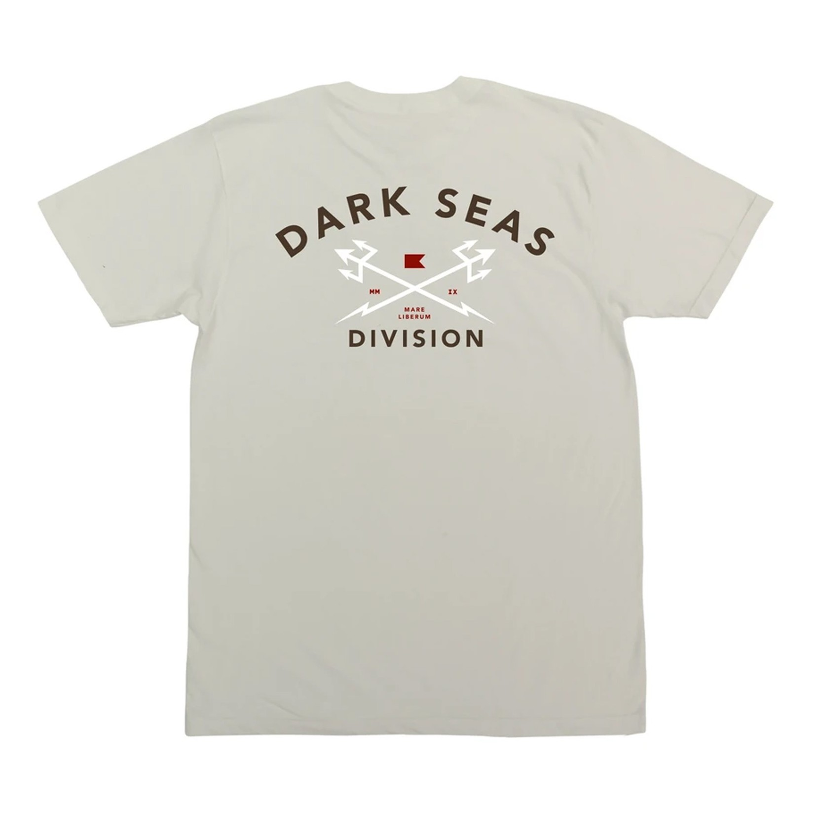 Dark Seas Dark Seas Headmaster Premium