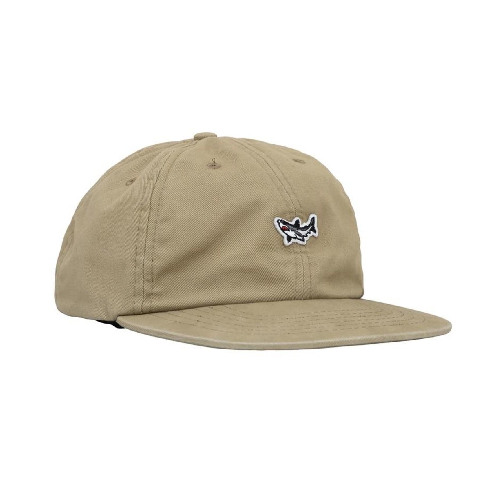 Dark Seas Dark Seas Newhall Hat
