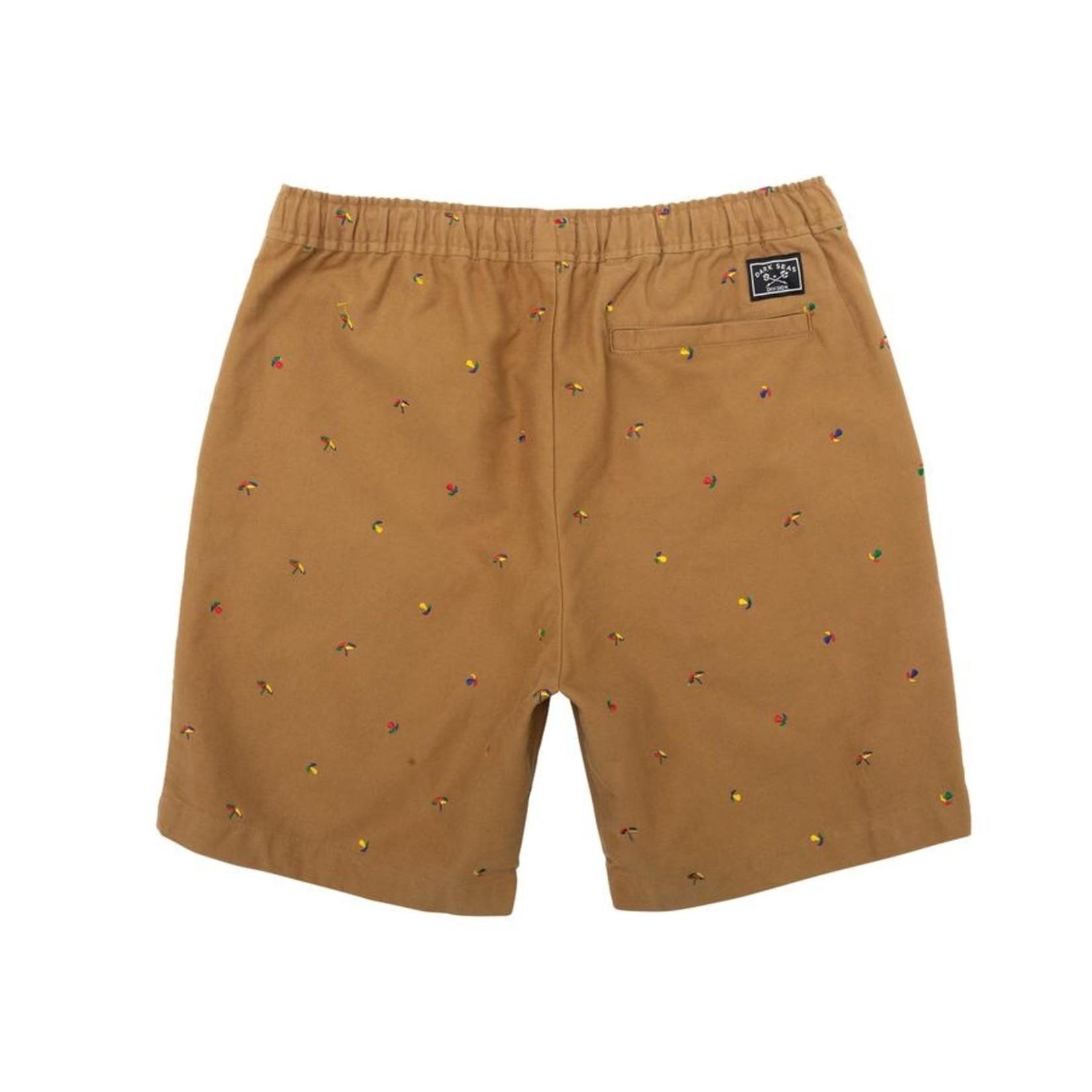 Dark Seas Dark Seas Pawtucket Shorts