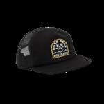 Dark Seas Dark Seas Talbert Hat