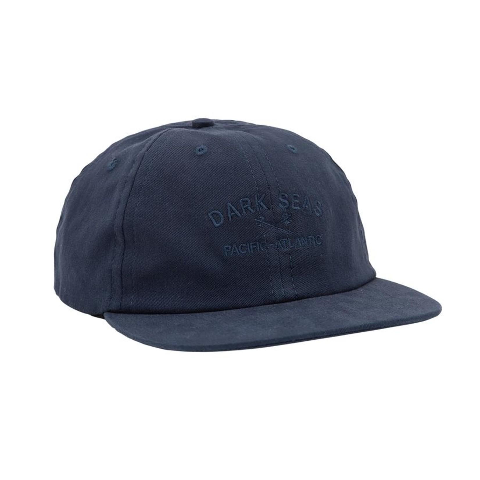 Dark Seas Dark Seas Fulmar Hat