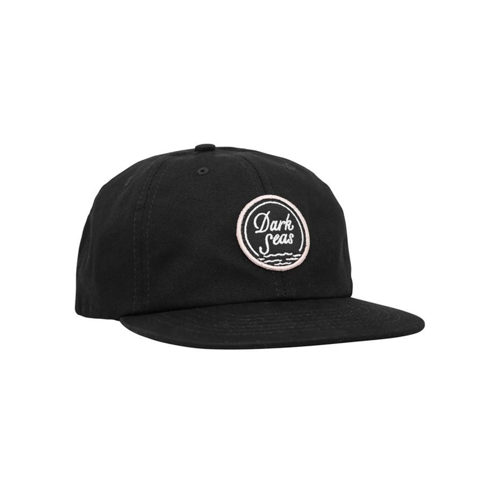 Dark Seas Dark Seas Lambert Hat