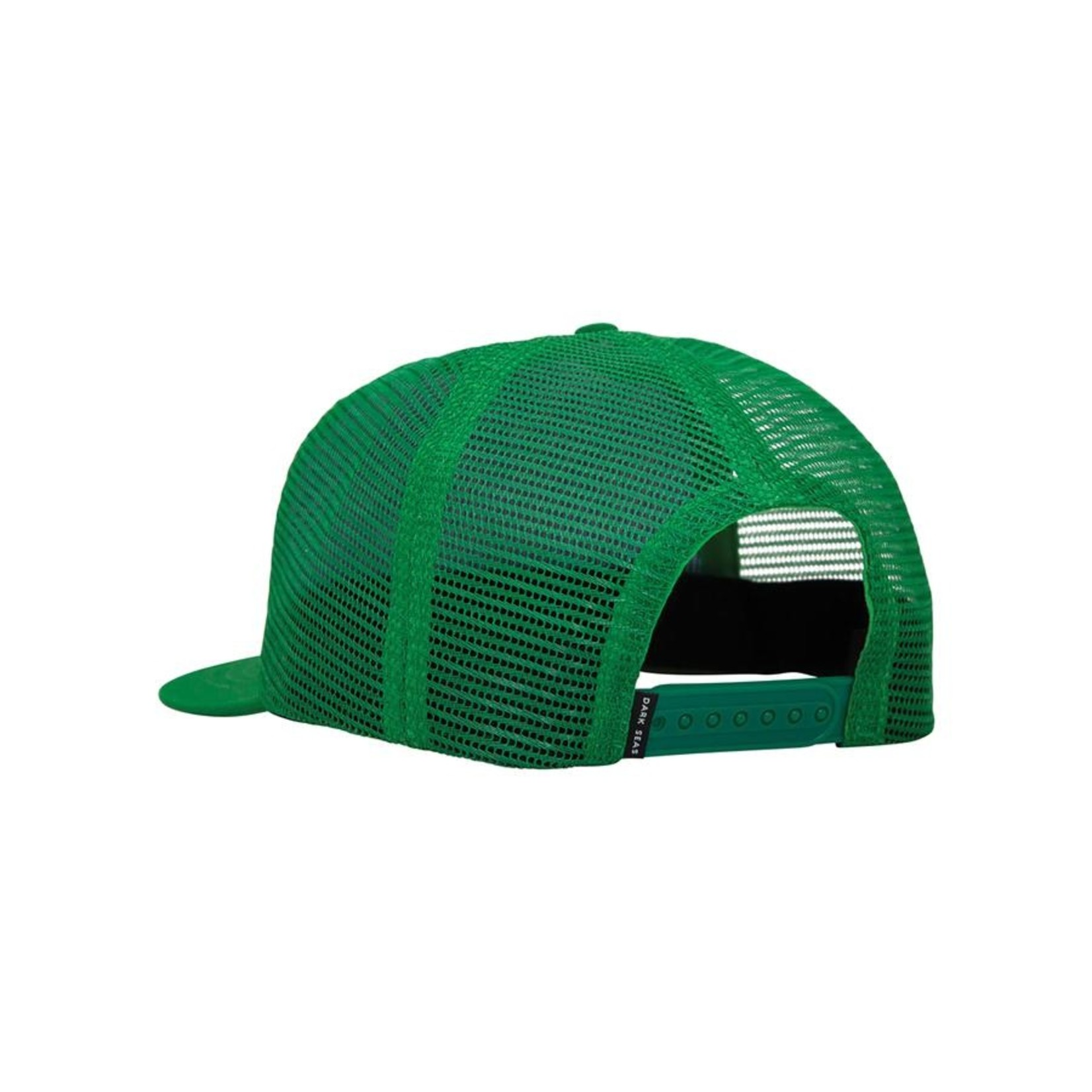 Dark Seas Dark Seas Beecher Hat