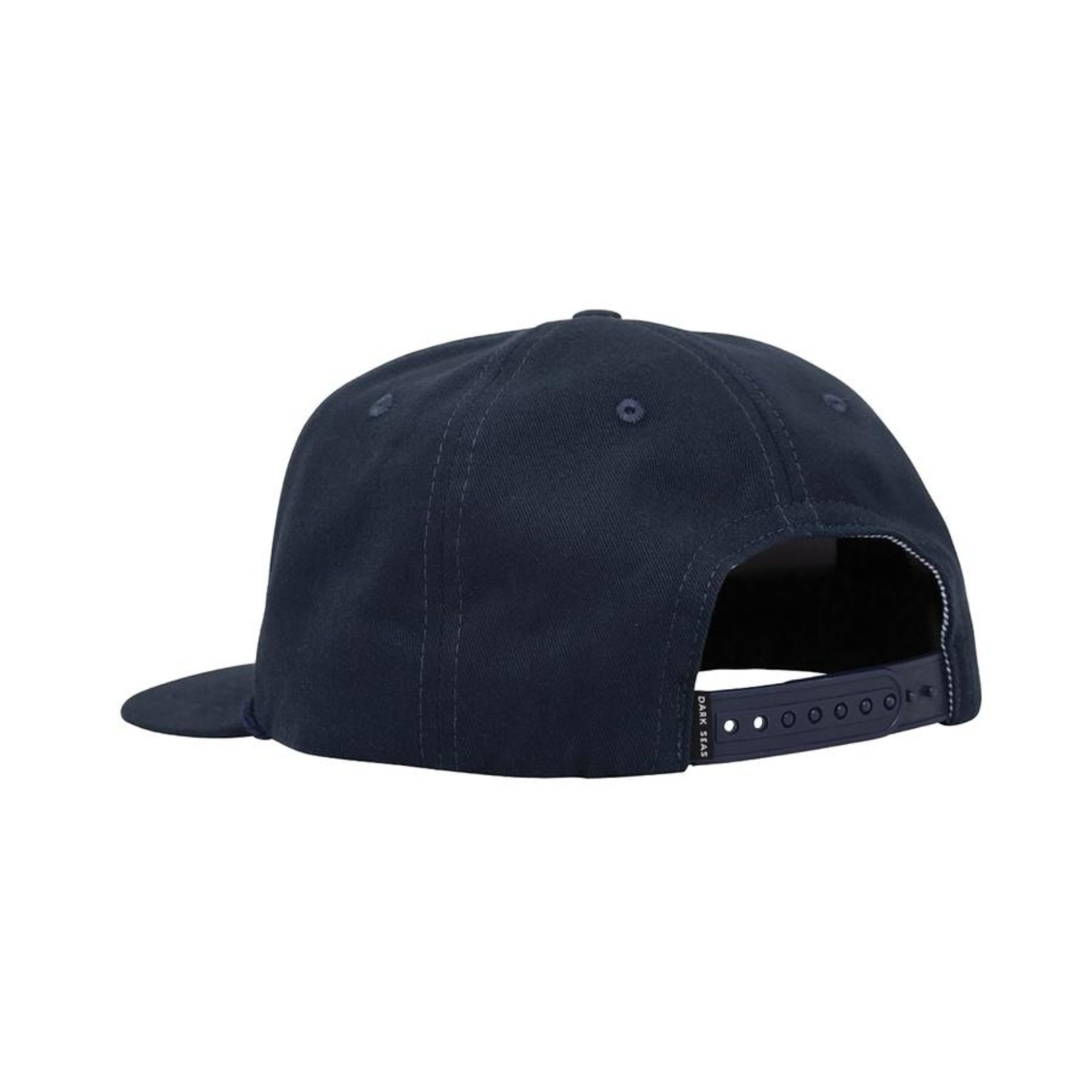 Dark Seas Dark Seas Meadowlark Hat