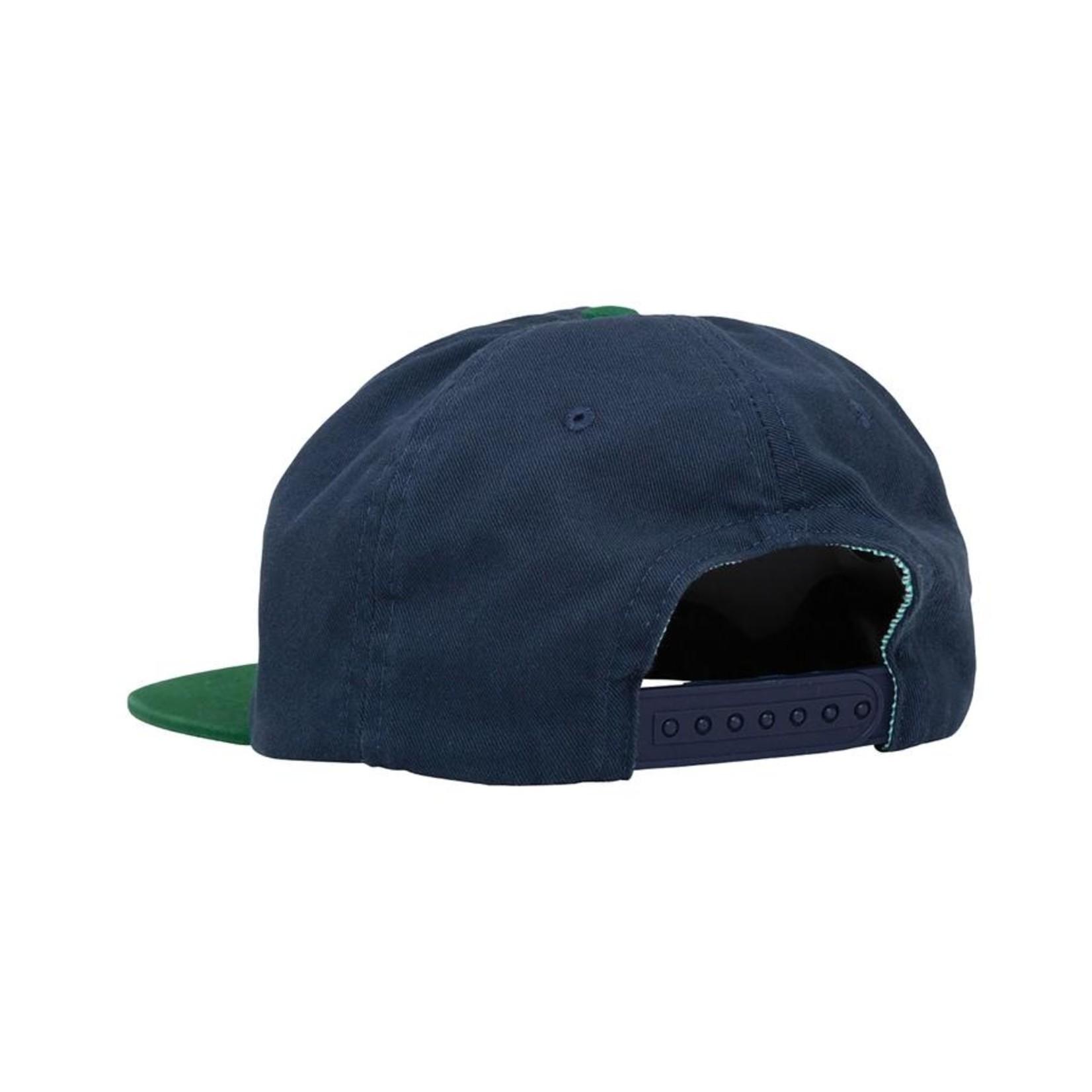 Dark Seas Dark Seas Burwell Hat