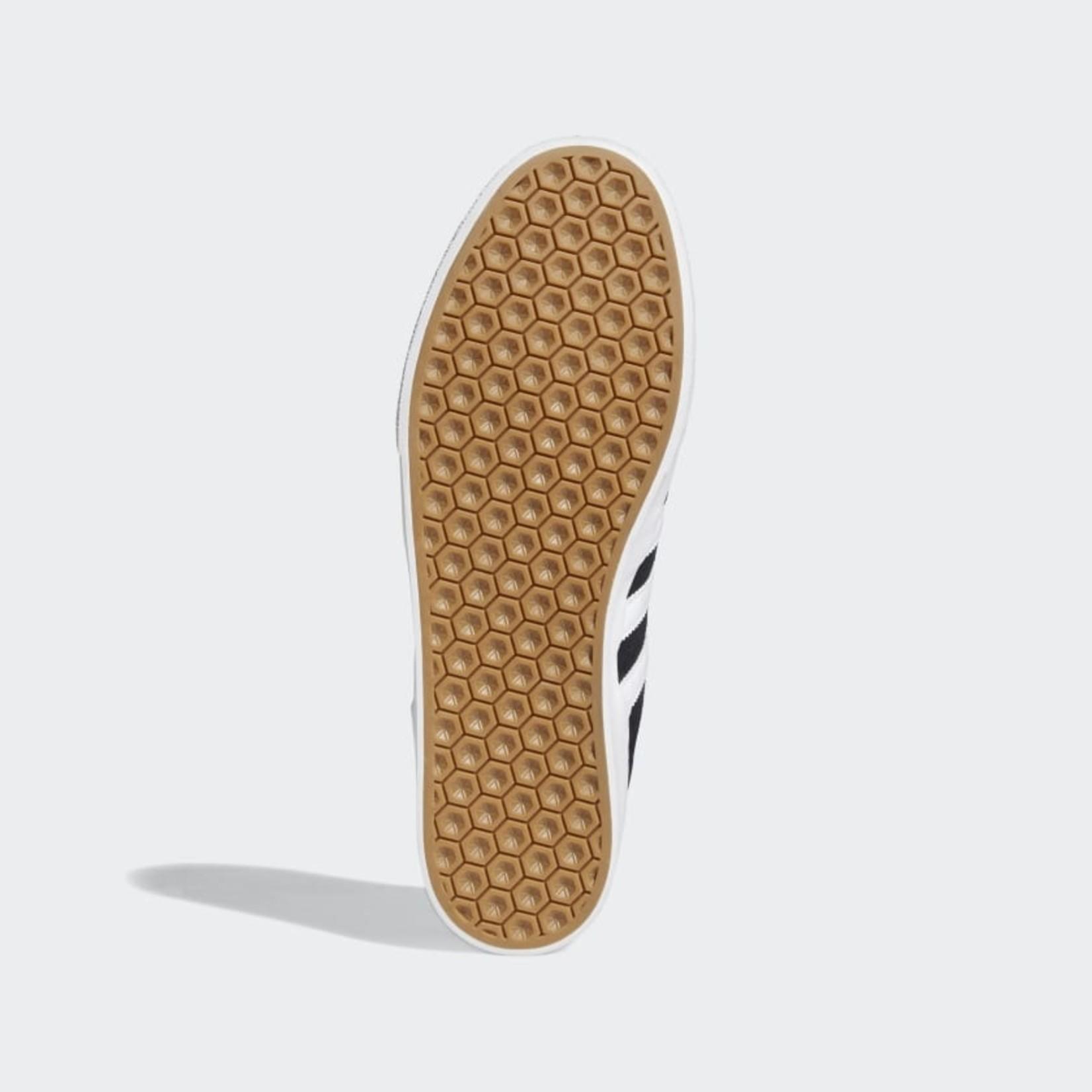 Adidas Adidas Busenitz Vulcan II