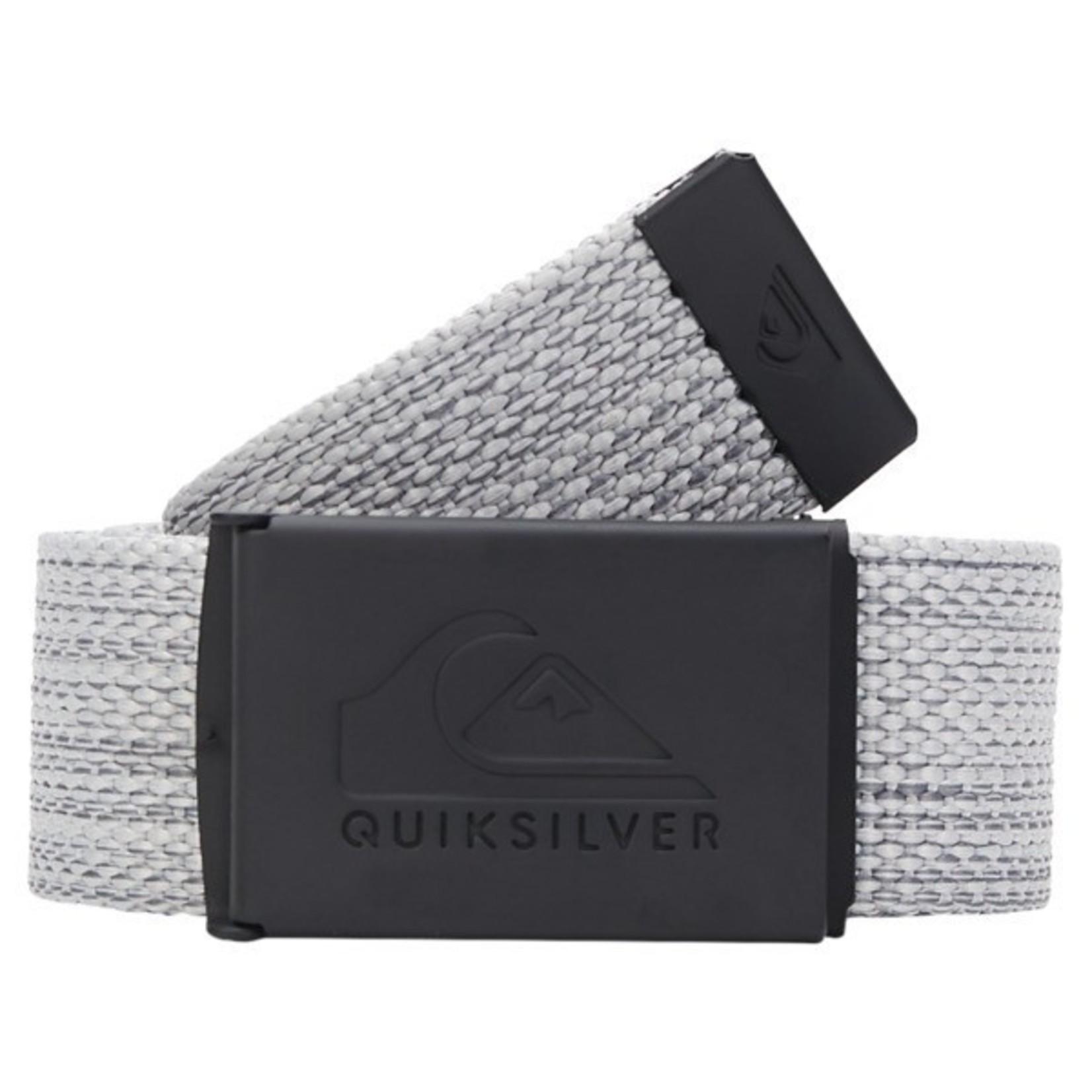 Quiksilver Quiksilver Principal Schwack Belt