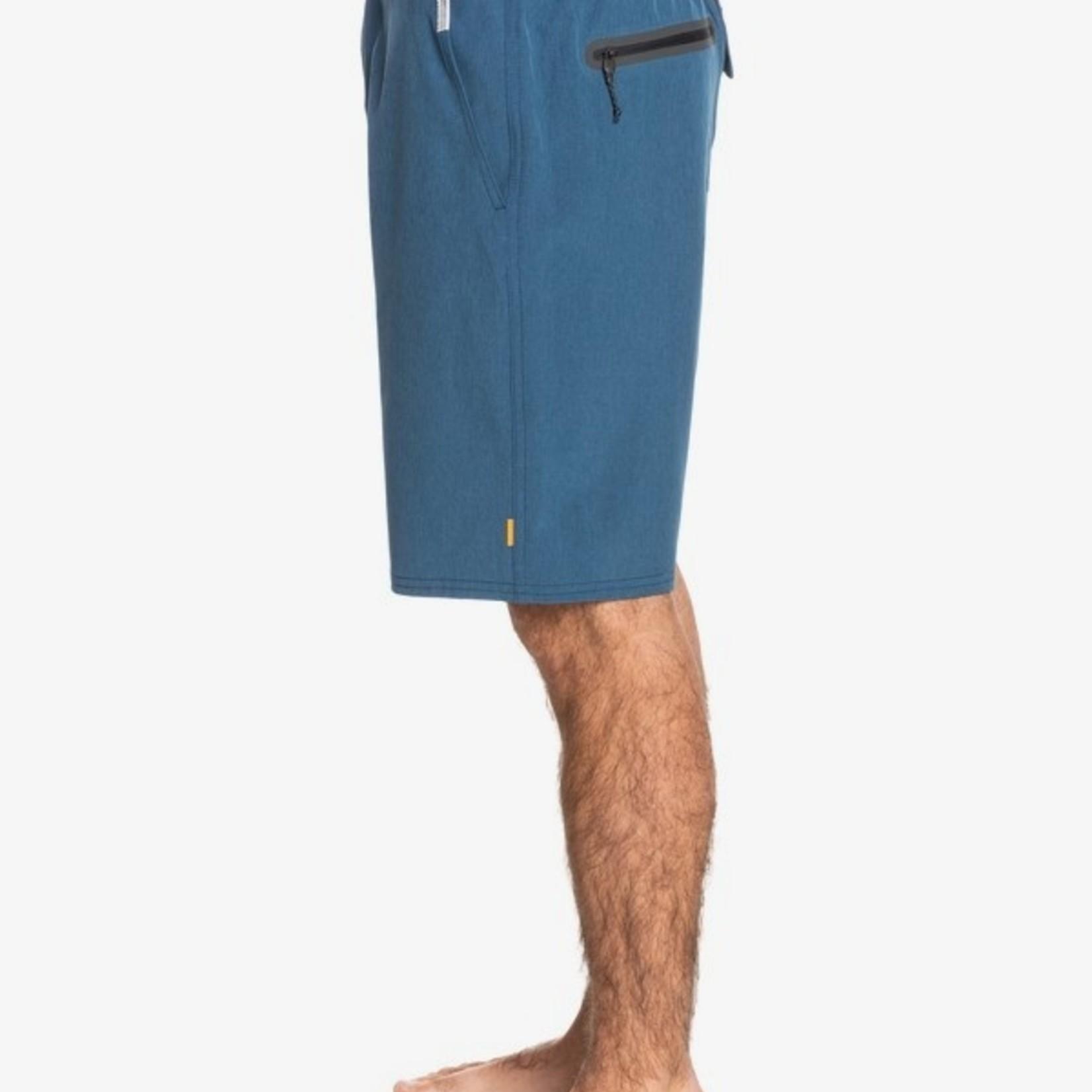 Quiksilver Quiksilver Waterman Suva Amphibian Shorts