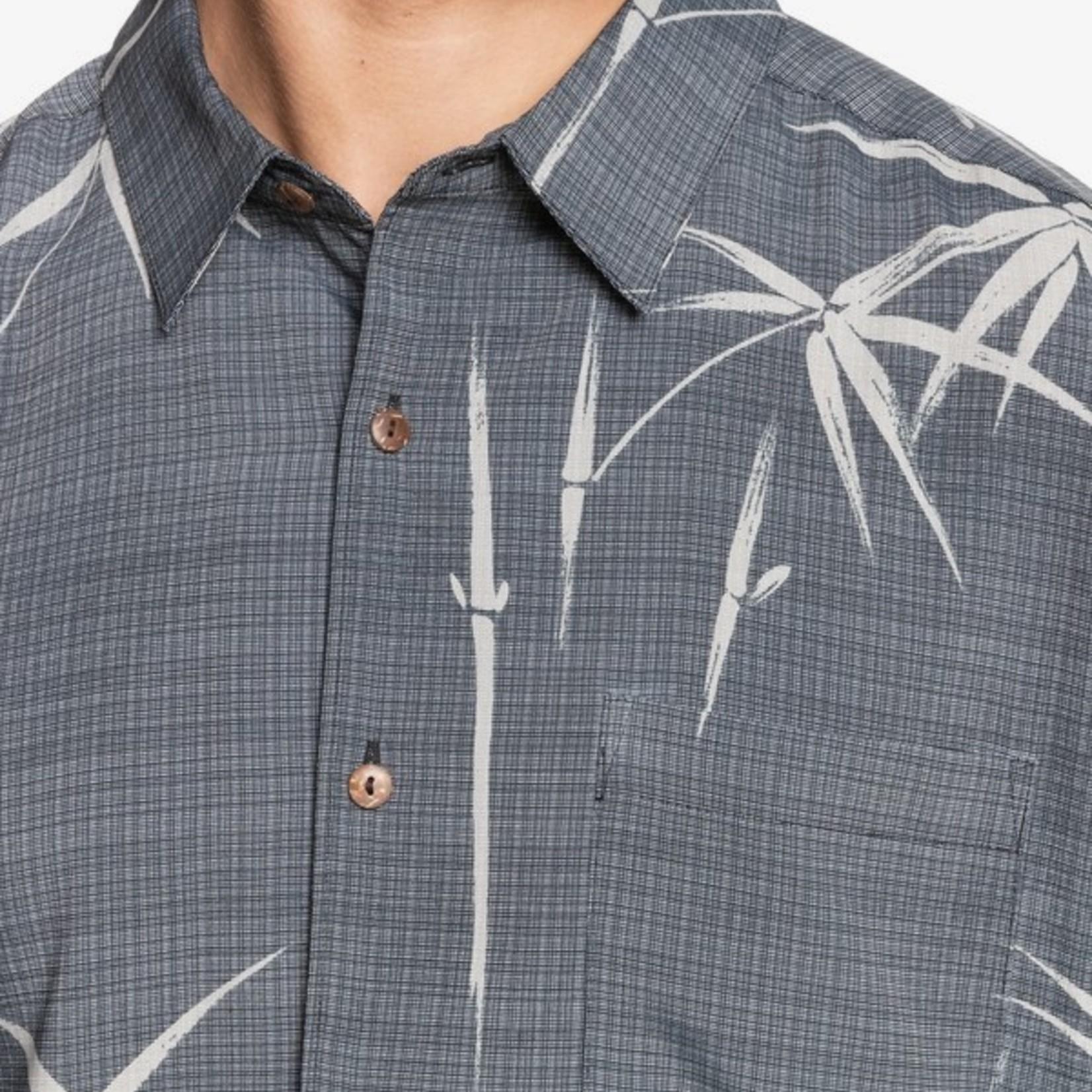 Quiksilver Quiksilver Bamboo Dreams Shirt