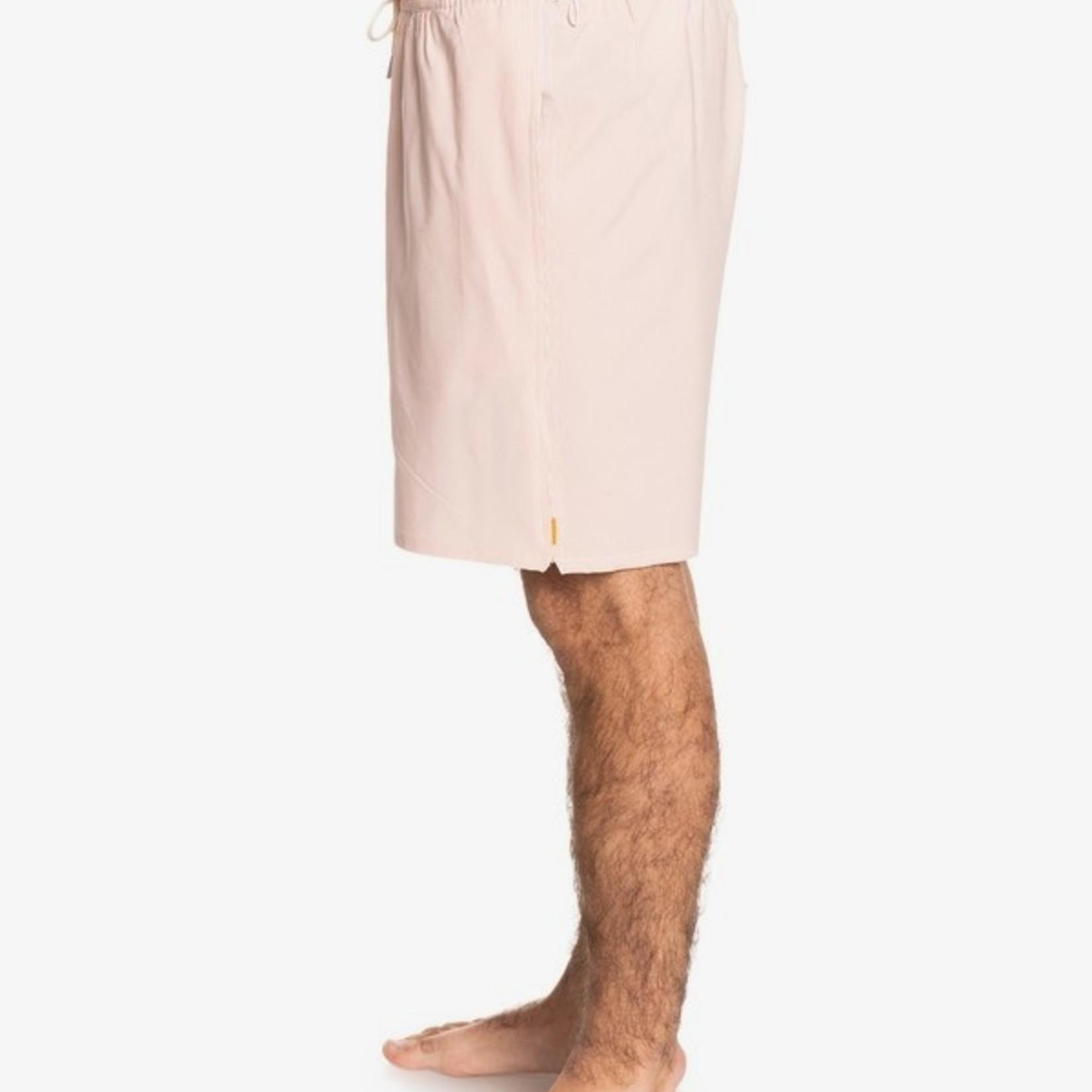 Quiksilver Quiksilver The Deck Volley Shorts