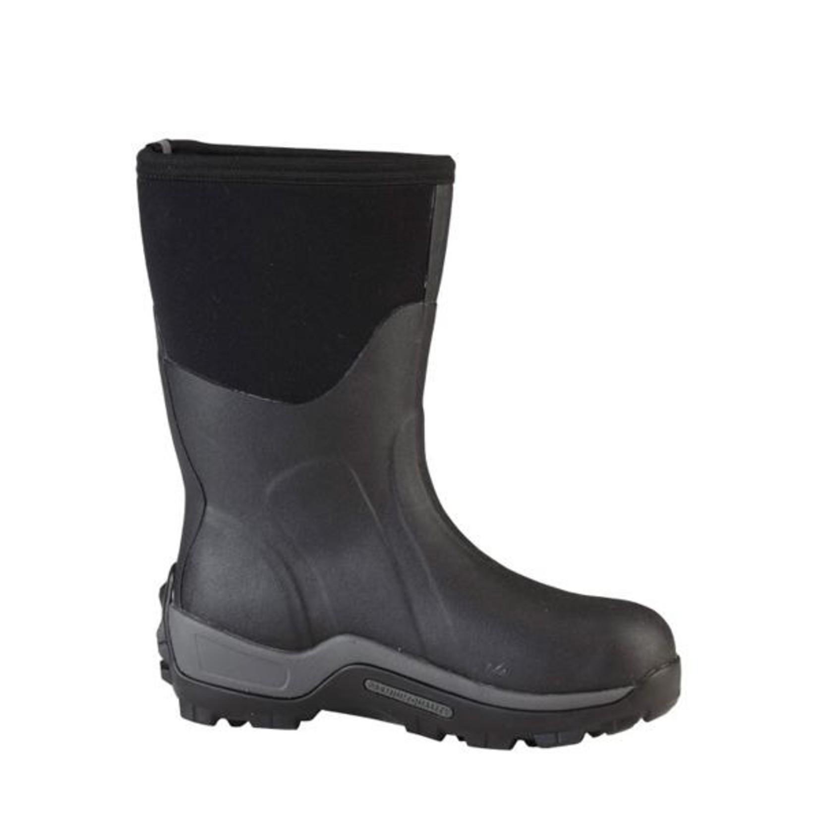 Muck Arctic Sport Mid Boots