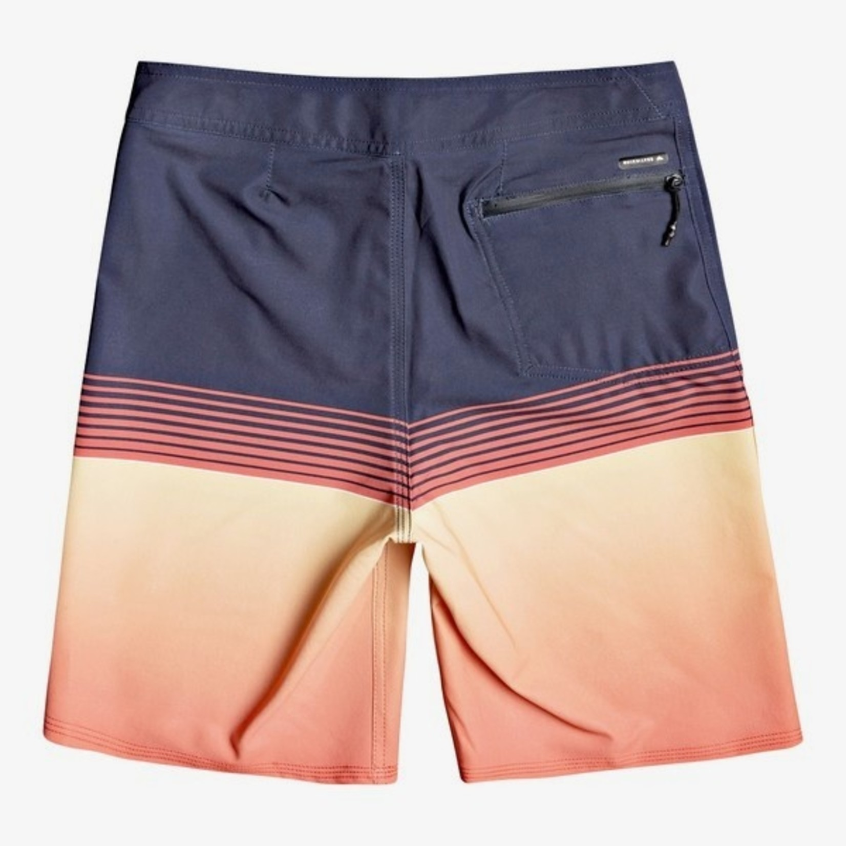Quiksilver Quiksilver Youth Highline Slab Shorts