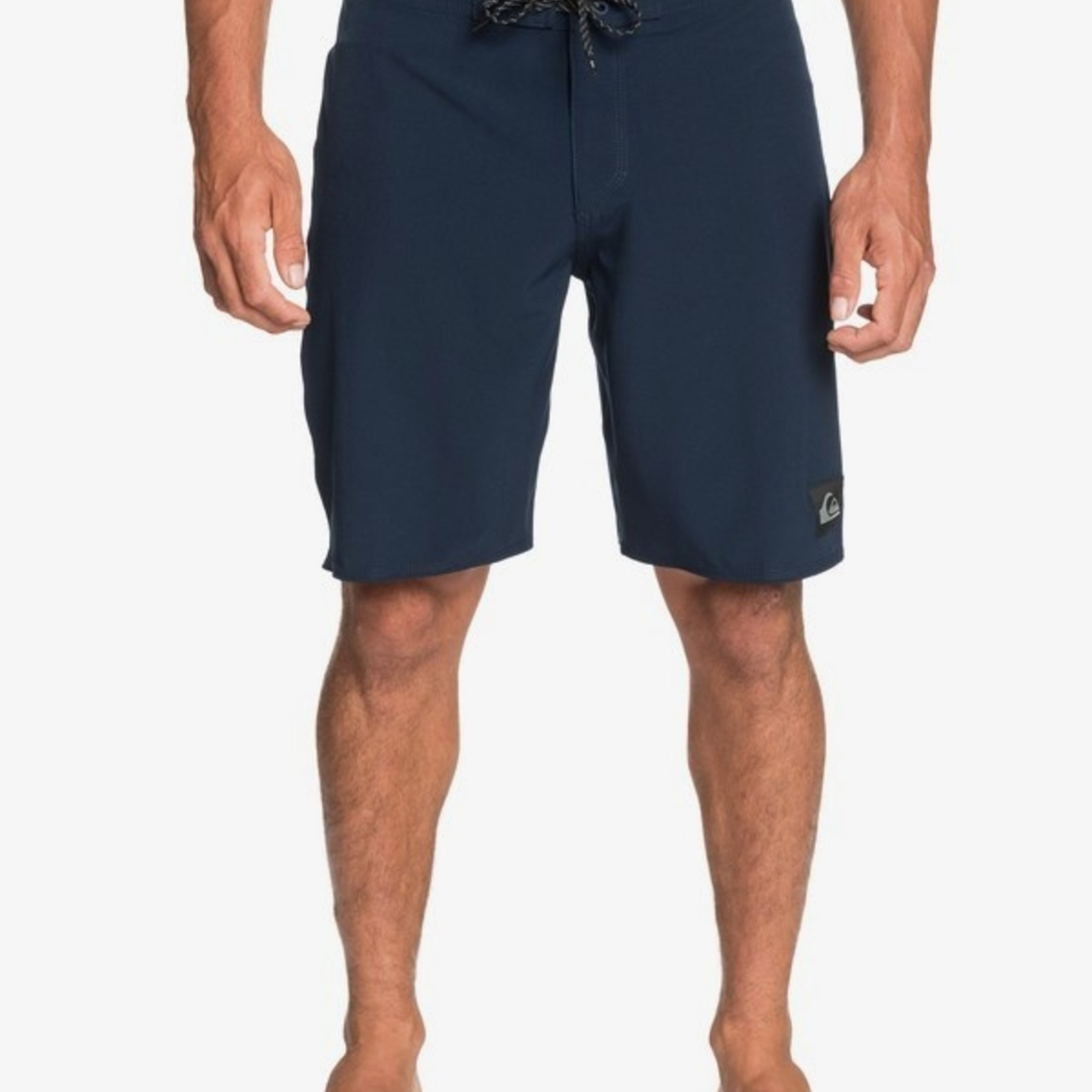 Quiksilver Quiksilver Highline Kaimana Shorts