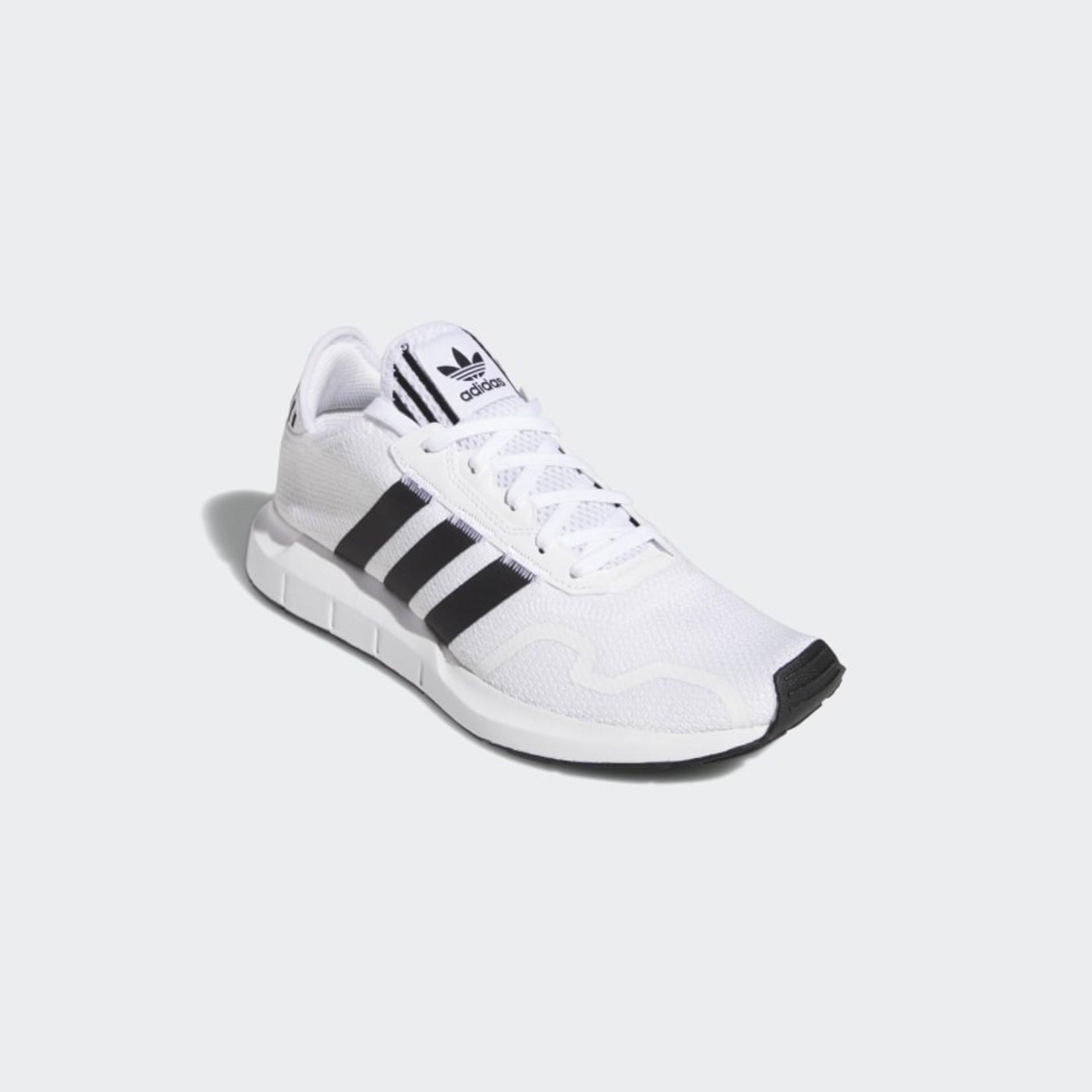 Adidas Adidas Swift Run X