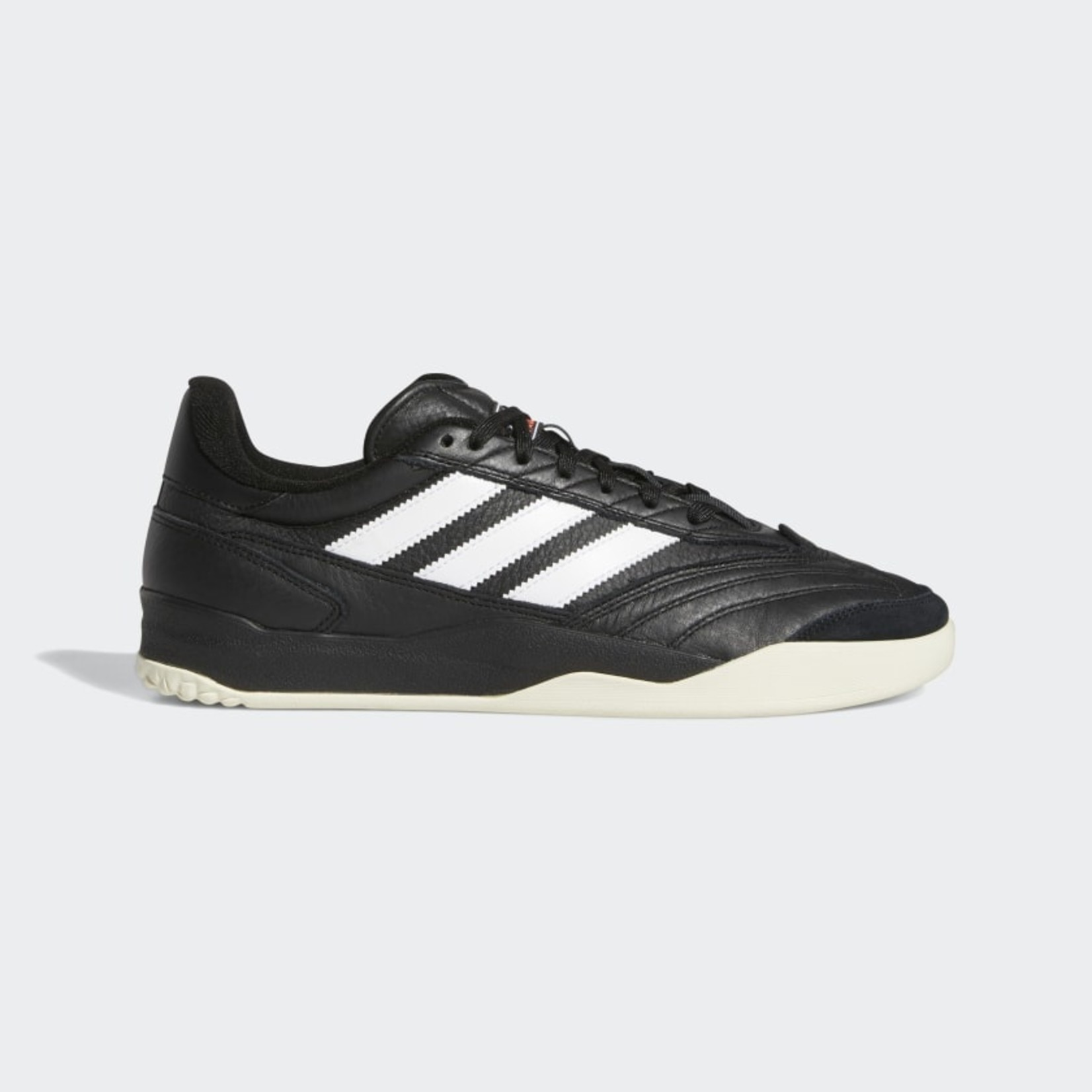 Adidas Adidas Copa Nationale