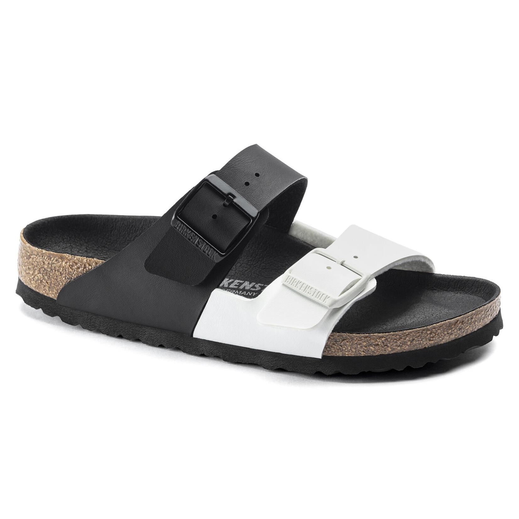 Birkenstock Birkenstock Arizona Split  Sandals