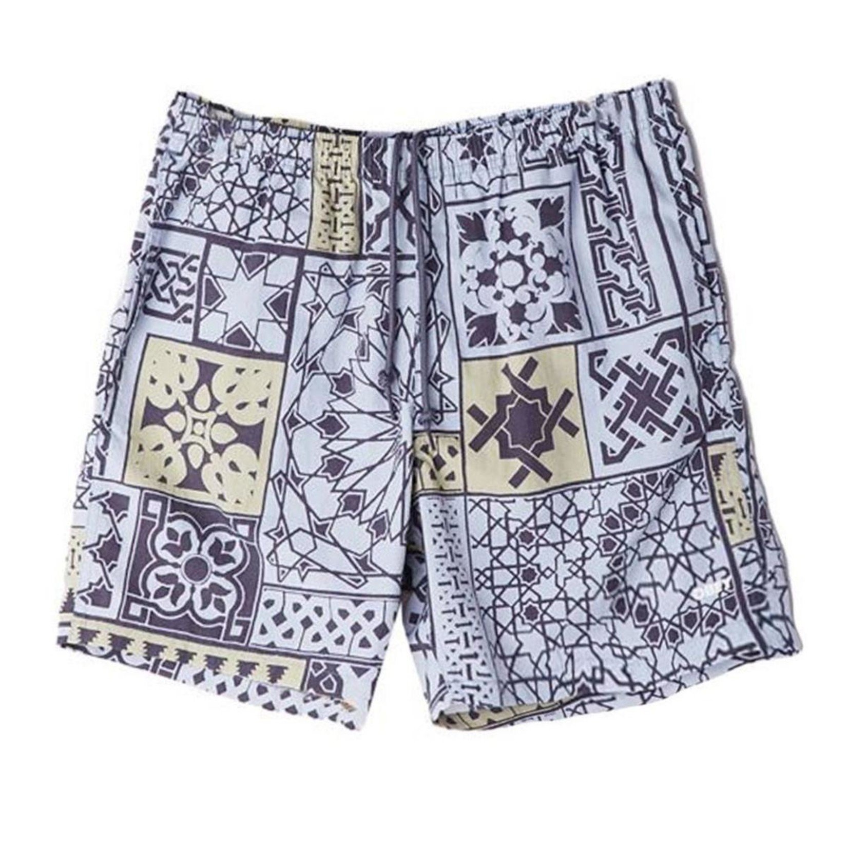 Obey Obey Easy Pathos Shorts