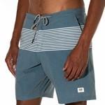 Katin Roam Shorts