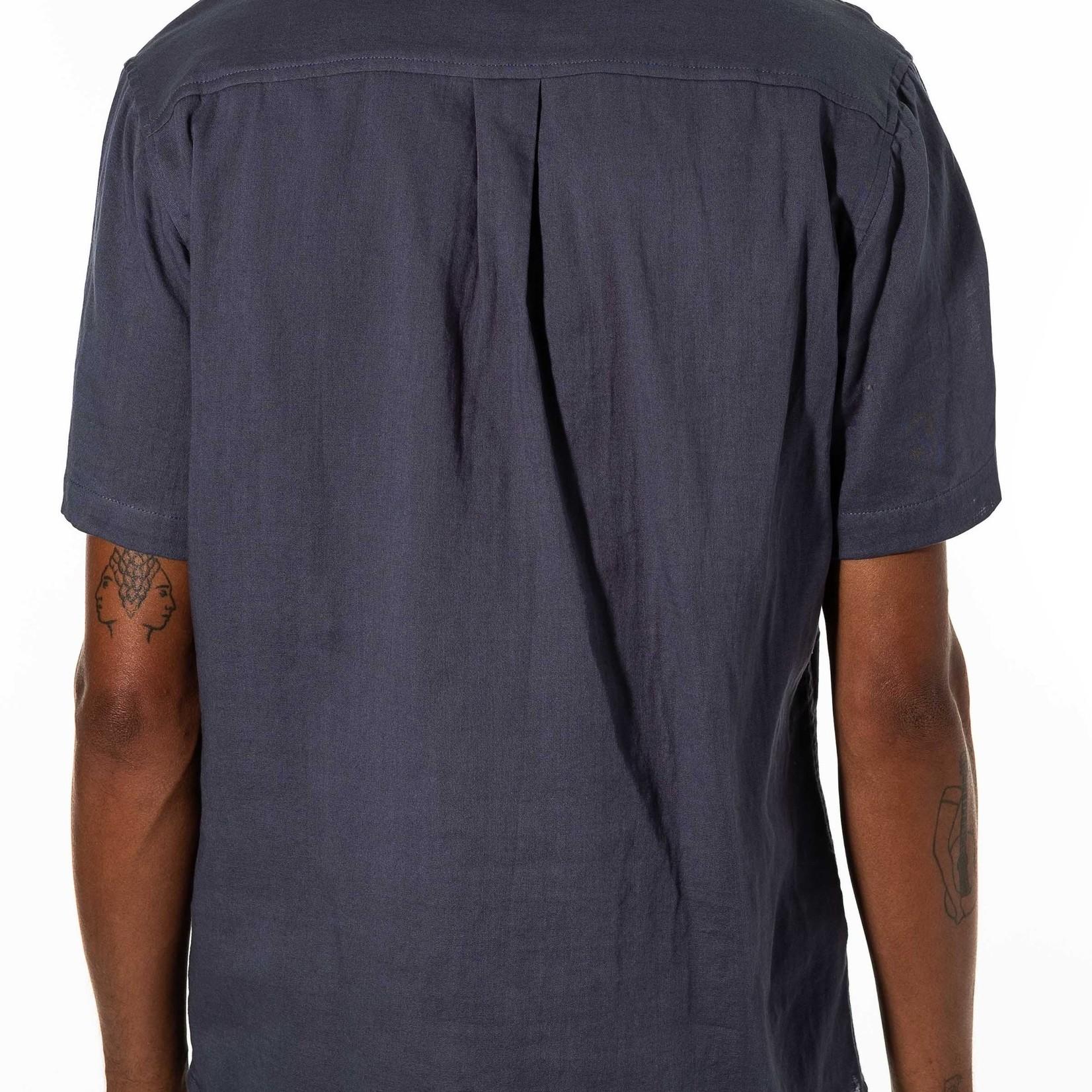 Katin Saul Shirt