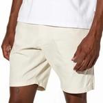 Katin Utility Shorts