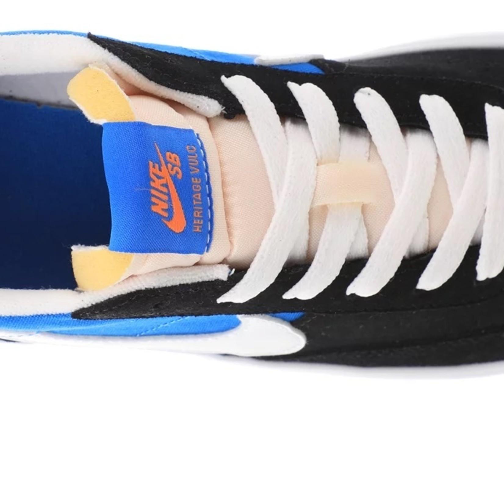 Nike Nike Heritage Vulc