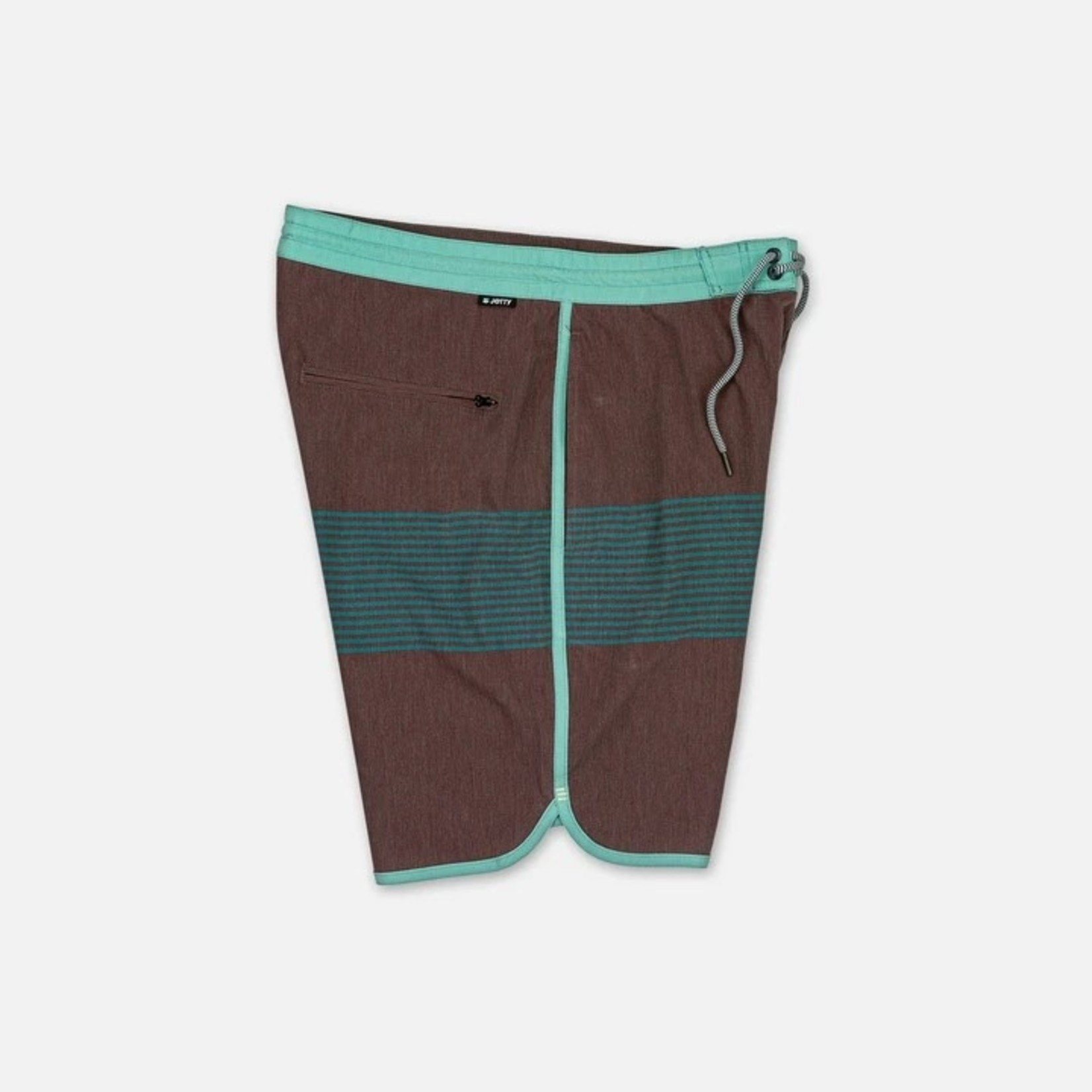 Jetty Life Jetty Life Sandbar Shorts