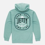 Jetty Life Jetty Life Admiralty Hoodie