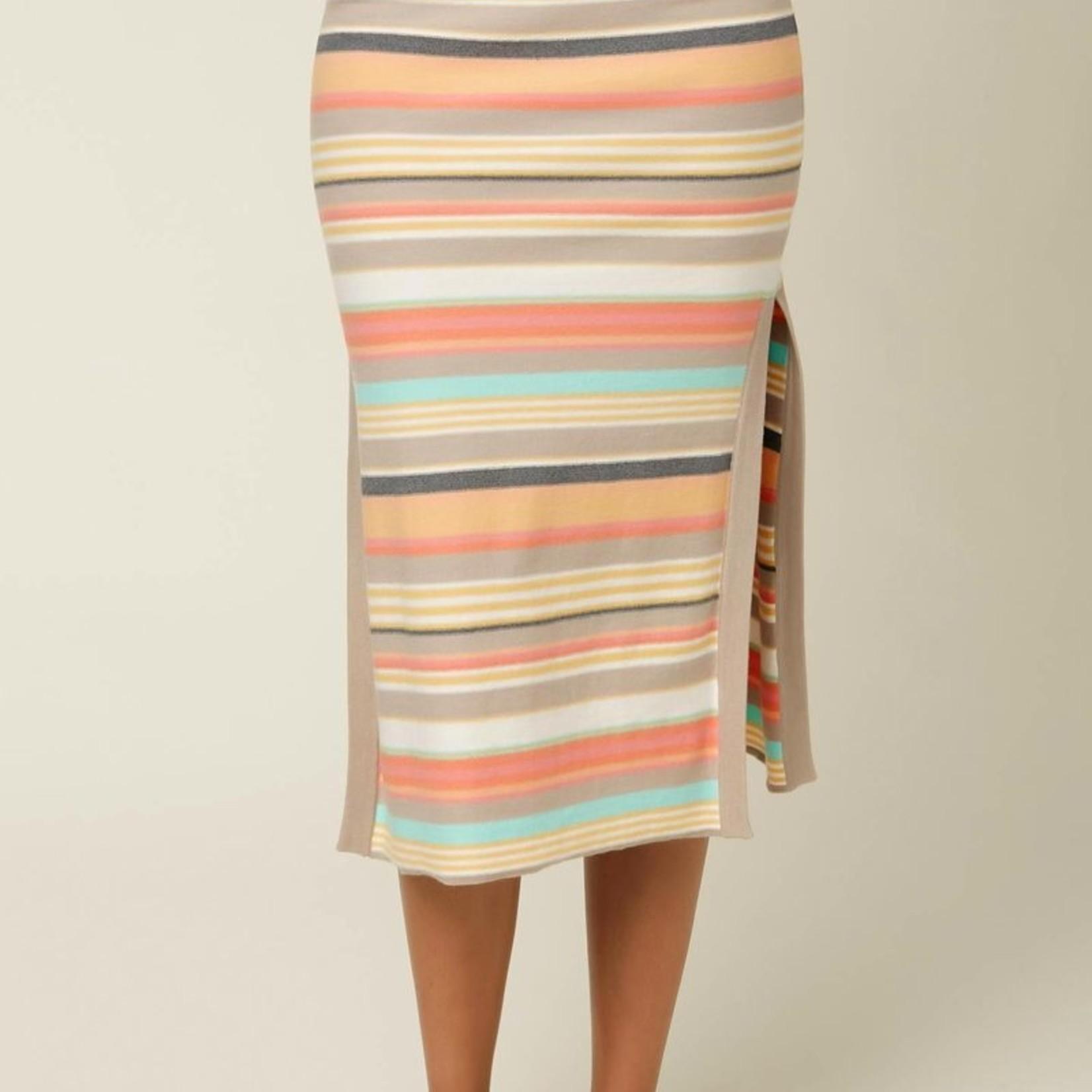 O'Neill O'Neill Casiss Skirt