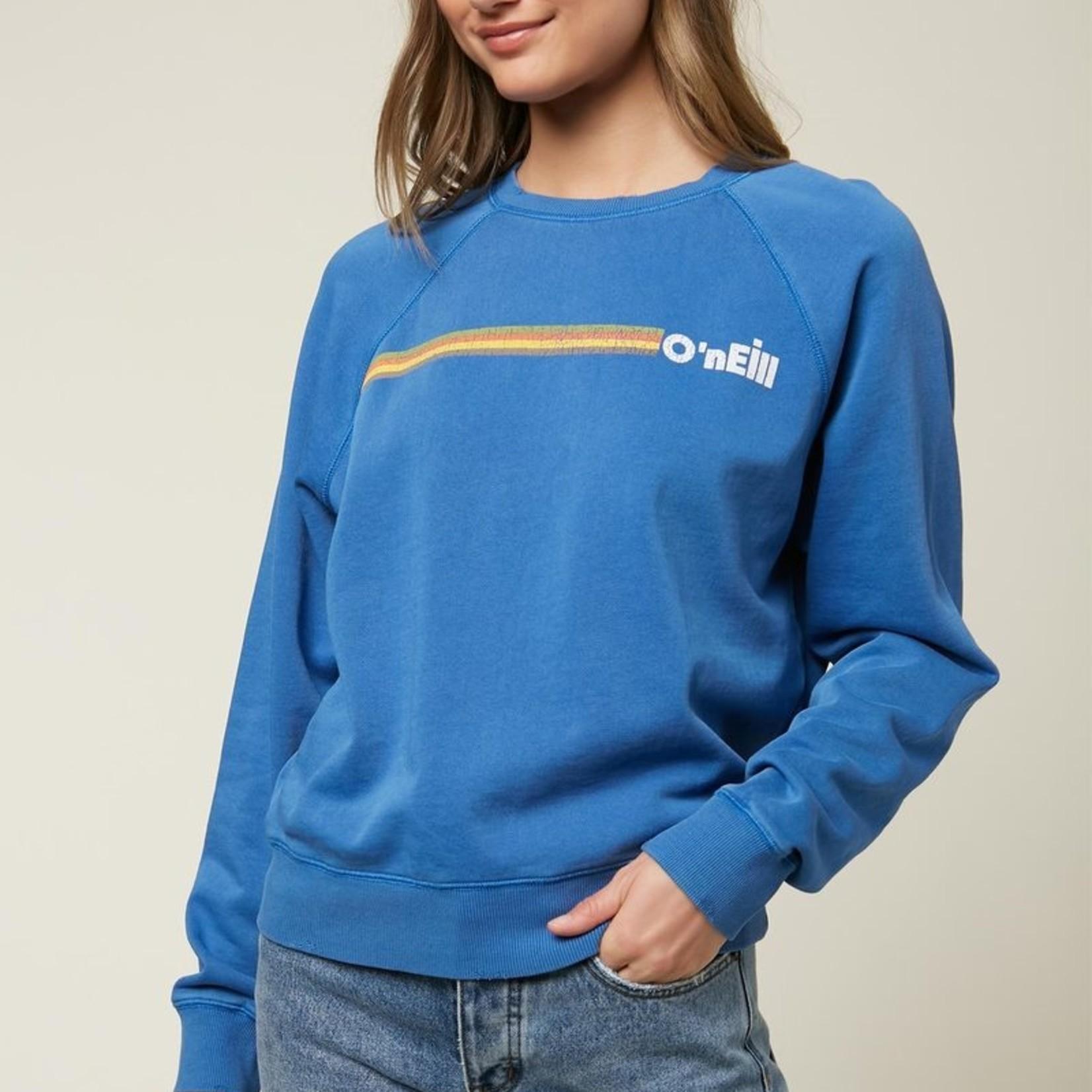 O'Neill O'Neill Seaspray Pullover