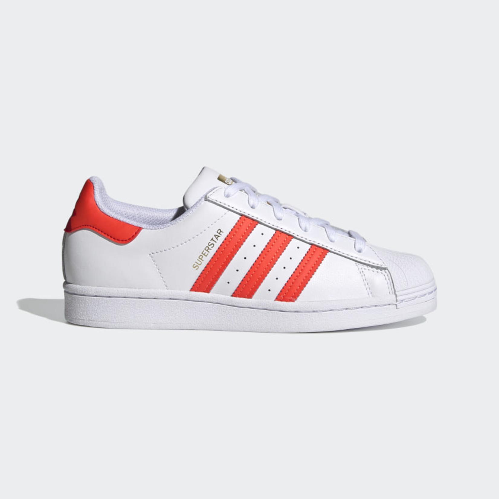 Adidas Adidas W Superstar