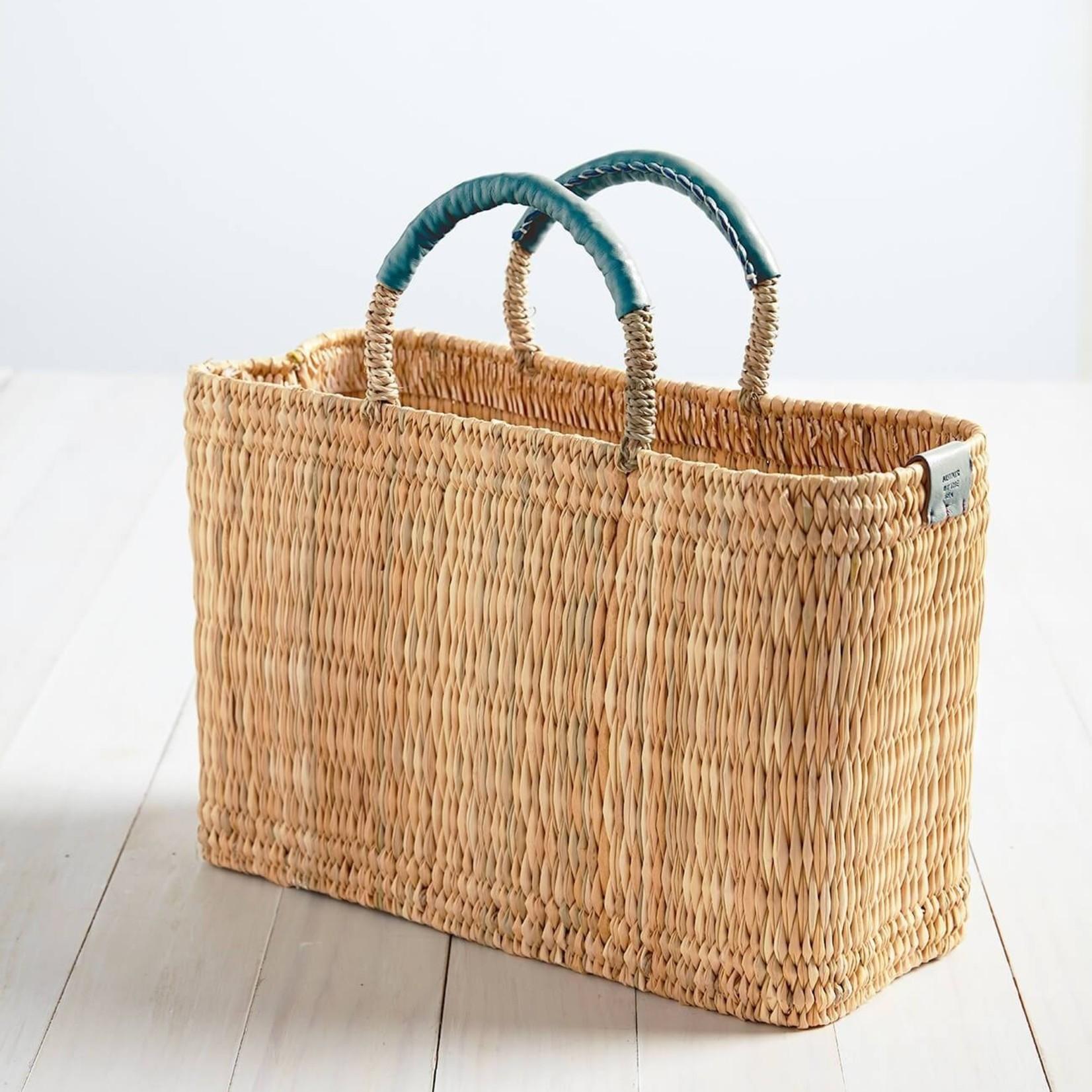Mer Sea Medina Market Basket